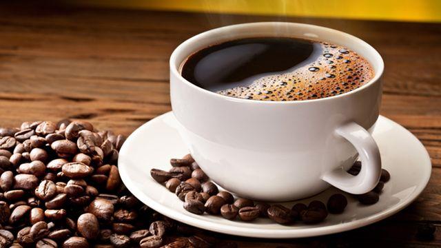 10 советов, как испортить кофе