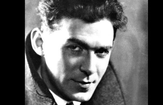 Заставив Сталина плакать, Леонид Утесов по-настоящему испугался
