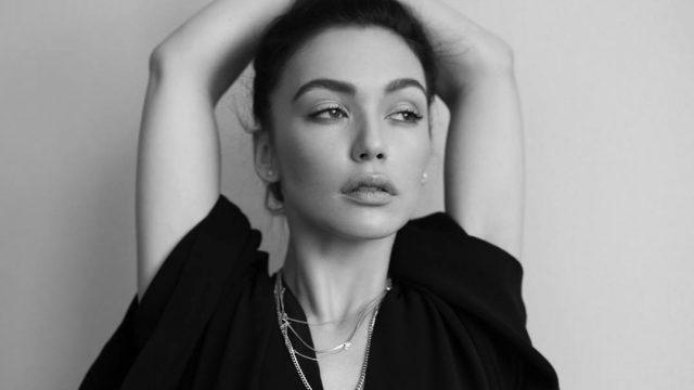 Ольга Серябкина о скандальном попадании в список эскортниц: «Мы подаем в суд за клевету»