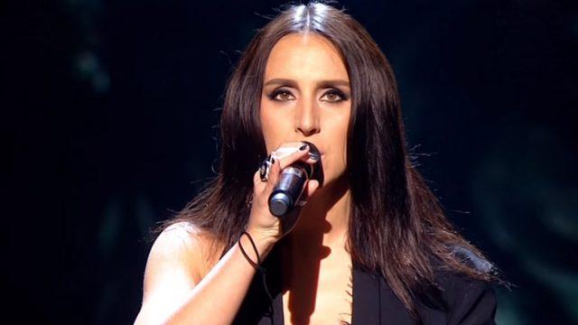 Джамала: личная жизнь Украинской певицы находится в строжайшей тайне, что скрывает победительница Евровидения 2016?