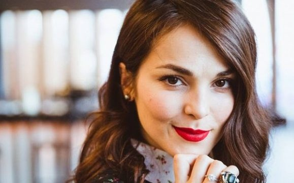 Сати Казанова рассказала, почему отменила свадьбу