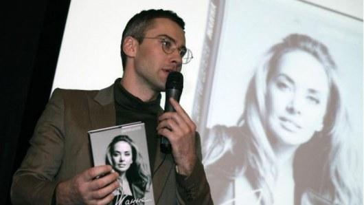 Дмитрий Шепелев рассказал о том, какими варварскими методами лечили Жанну Фриске