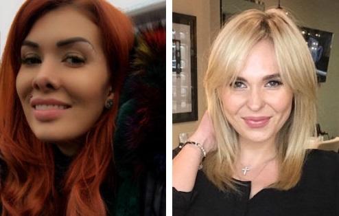 Николь Кузнецова: «Дочь Пелагеи будет пользоваться успехом у парней»