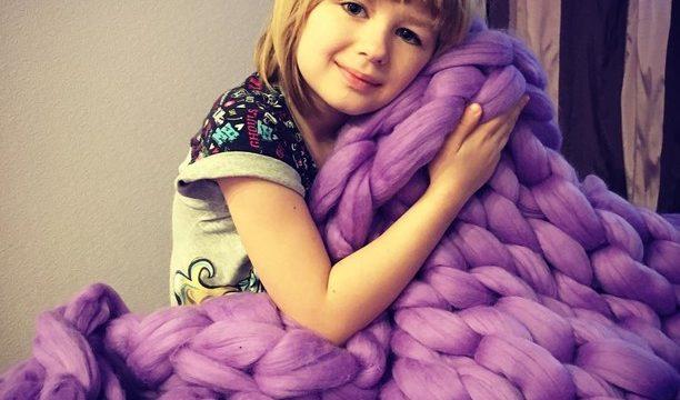 Финалистка «Голос. Дети» Ярослава Дегтярова лечится после трагической аварии
