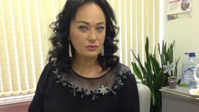 Лариса Гузеева рассказала о своих ошибках в воспитании детей