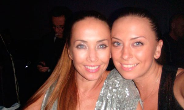 Родная сестра Жанны Фриске борется с раком