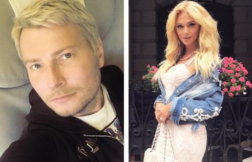 Рамзан Кадыров сообщил о свадьбе Баскова и Лопыревой