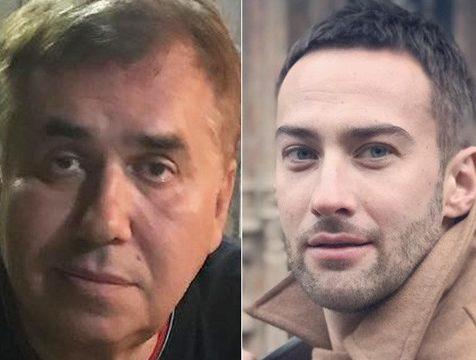 Станислав Садальский отказал Дмитрию Шепелеву