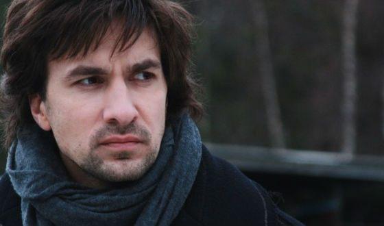 Звезда «Не родись красивой» Григорий Антипенко переживает творческое забвение