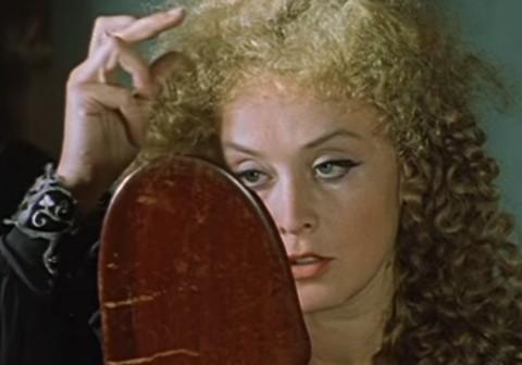 Дочь Маргариты Тереховой раскроет тайны своей матери