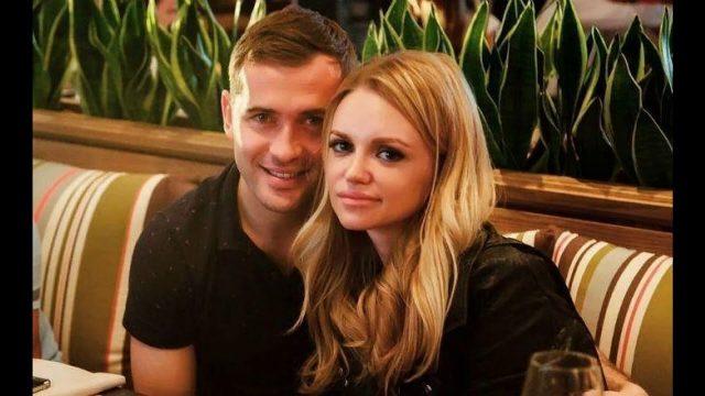 Александр Кержаков: «Сын не помнит маму»
